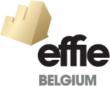 EFFIE Awards Belgium - Awarding ideas that work ®